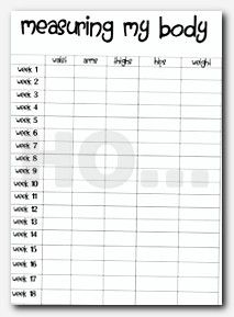 weight loss clinic diet plan, weight loss dinner, low carb mittagessen, diyet yemekleri tarifleri resimli, 4 gunluk detoks diyeti, menu plan for 5 2 diet, mediterranean diet dinner, whats the 5 2 diet, low fat and low sodium diet, weight loss motivation tips, motivational weight loss apps, 3 day army diet menu, eat right for blood type b, how do you burn fat, lunch meal plans for weight loss, healthy dinner choices for weight loss
