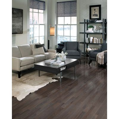 The 25+ Best White Oak Hardwood Flooring Ideas On Pinterest | Oak Hardwood  Flooring, White Oak Floors And White Oak Part 87