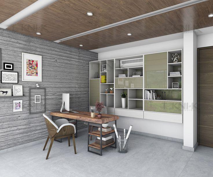 Más de 1000 ideas sobre Cocina De Centro De Entretenimiento en ...