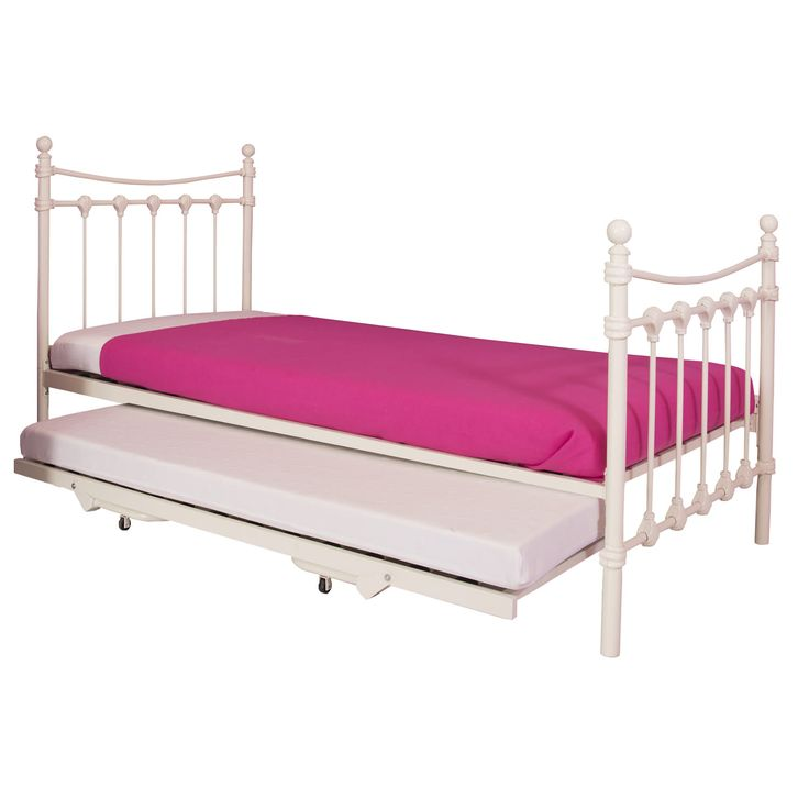 best 25 cheap metal bed frames ideas on pinterest ikea metal bed frame box spring cover and. Black Bedroom Furniture Sets. Home Design Ideas