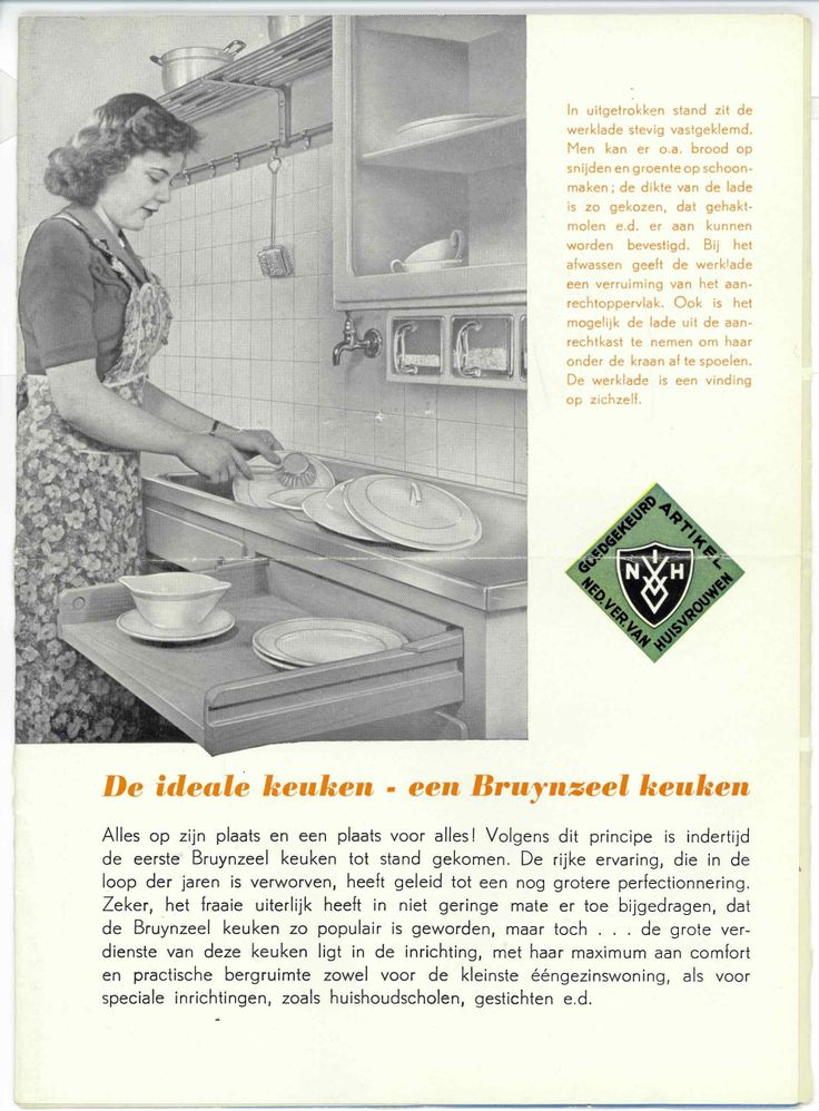 Blauwe Keuken Bruynzeel : over Piet Zwart keuken op Pinterest – Frankfurt, Keukens en Google