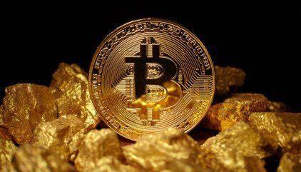 Forexbrokerz cryptocurrency forex brokers