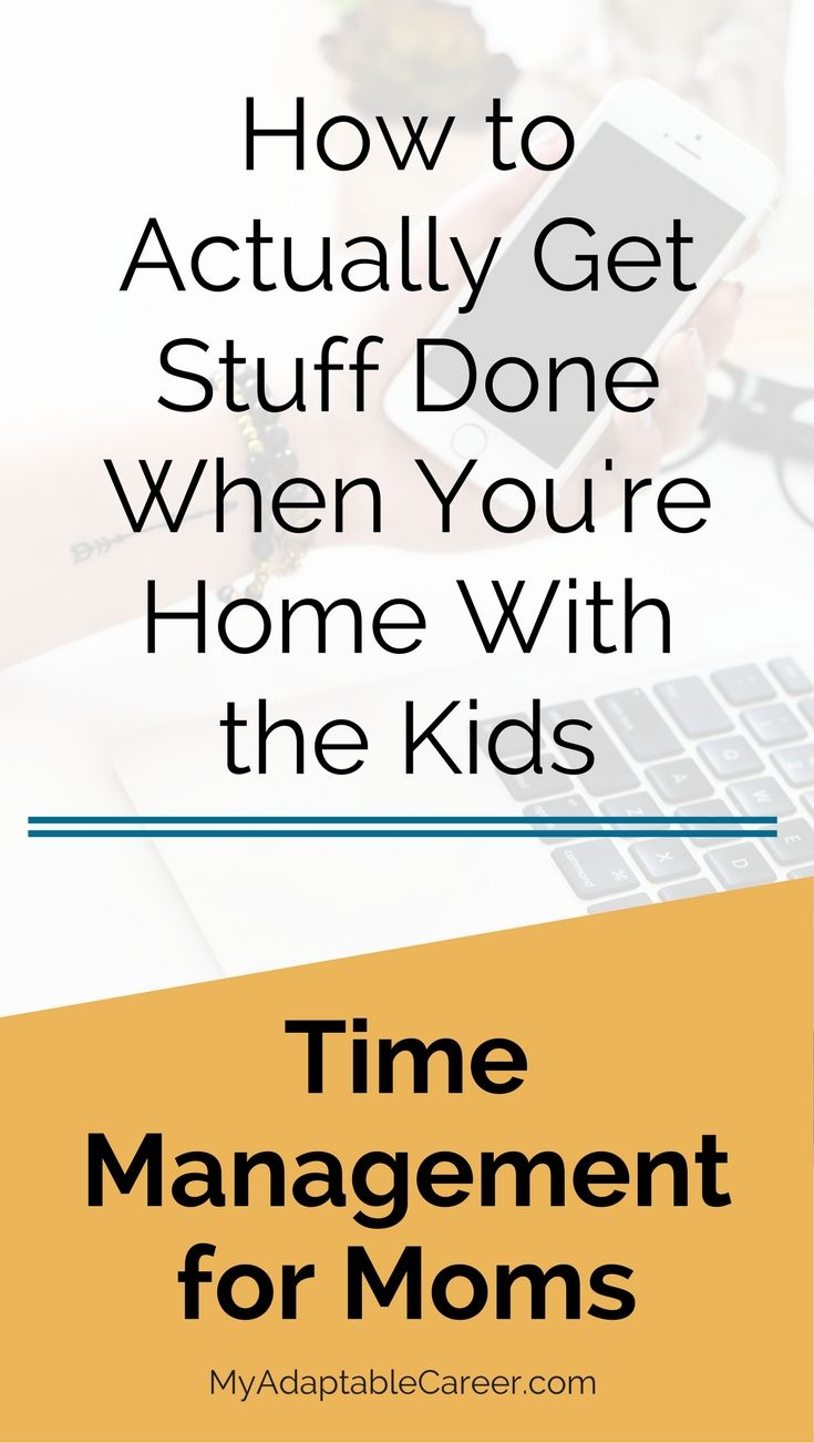 work done in time saves labor How to deal with late work and makeup work  what is my school's policy concerning time for makeup work  this saves you time but could also lead to.