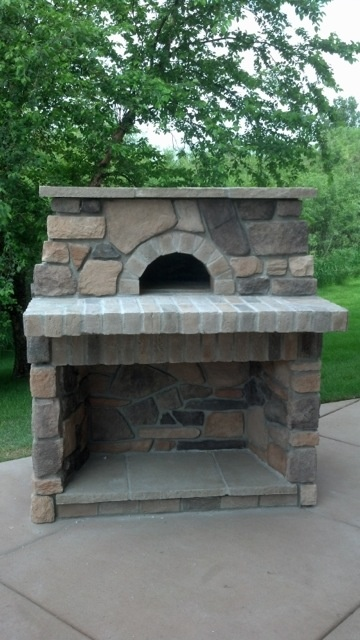 17 Best Images About Iso 39 Ven Wood Burning Ovens On