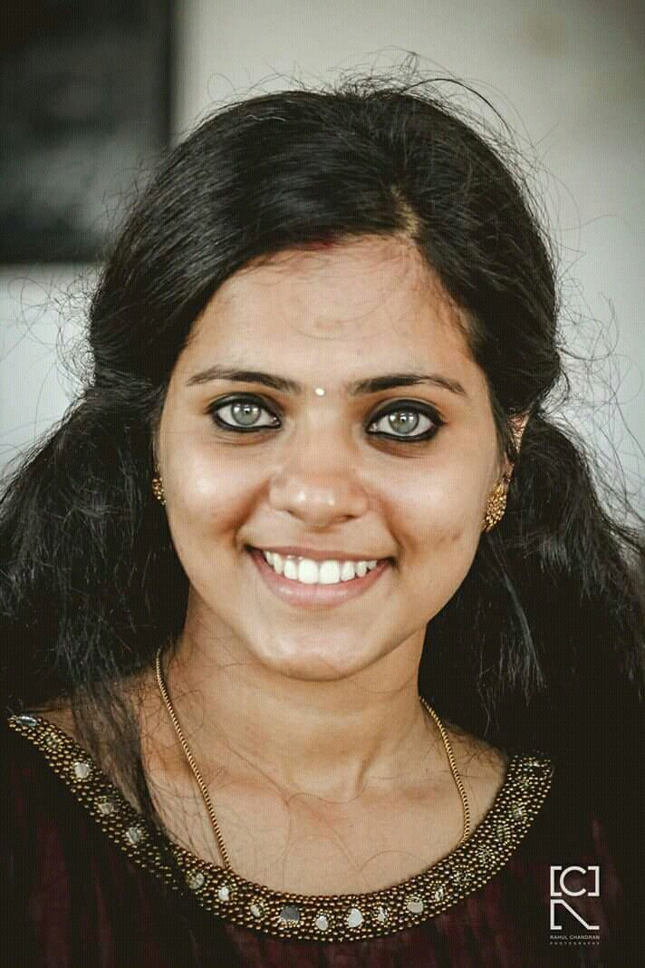 Indian Natural Beauty Image By Savitha P On Cute Pictures