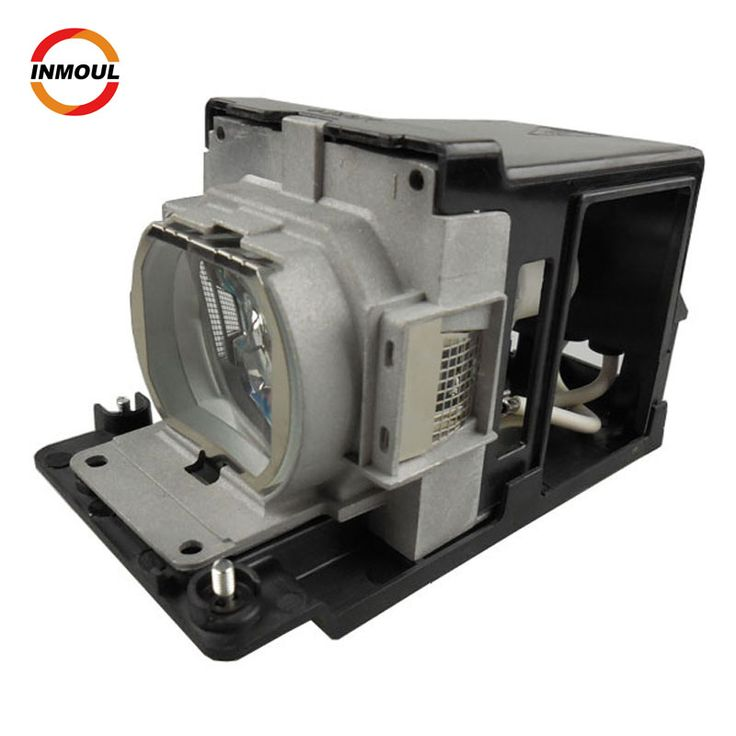 Wholesale Replacement Projector Lamp TLPLW11 for TOSHIBA TLP-X2000, TLP-X2000U, TLP-X2500 / TLP-X2500A / TLP-XC2500 / TLP-X2500U #Affiliate