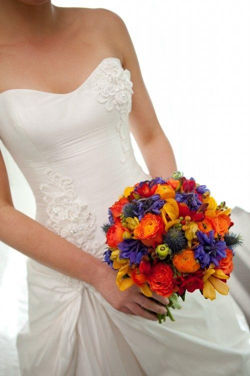 Mariana Hardwick, Galatea, Size 10 Wedding Dress For Sale   Still White Australia