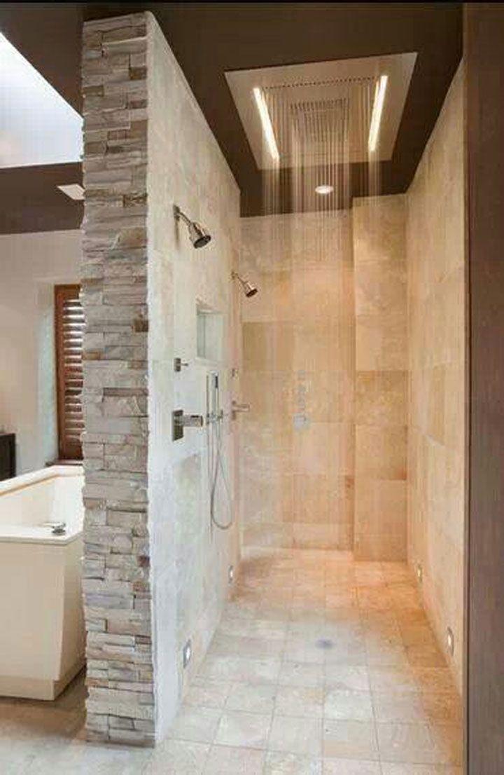 1000 idées sur le thème relooking de salles de bains sur pinterest ...