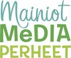 Mediakasvatuskeskus Metka - Mainiot Mediaperheet-tehtäväpankki - oivaa materiaalia mm. mediakasvatusvanhempainiltaan (esim. pysäkkityöskentelyperiaatteella aikuiset ja lapset yhdessä).