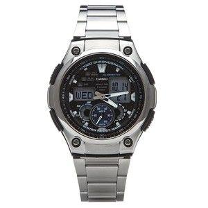 Pánské hodinky Casio AQ-190WD-1A
