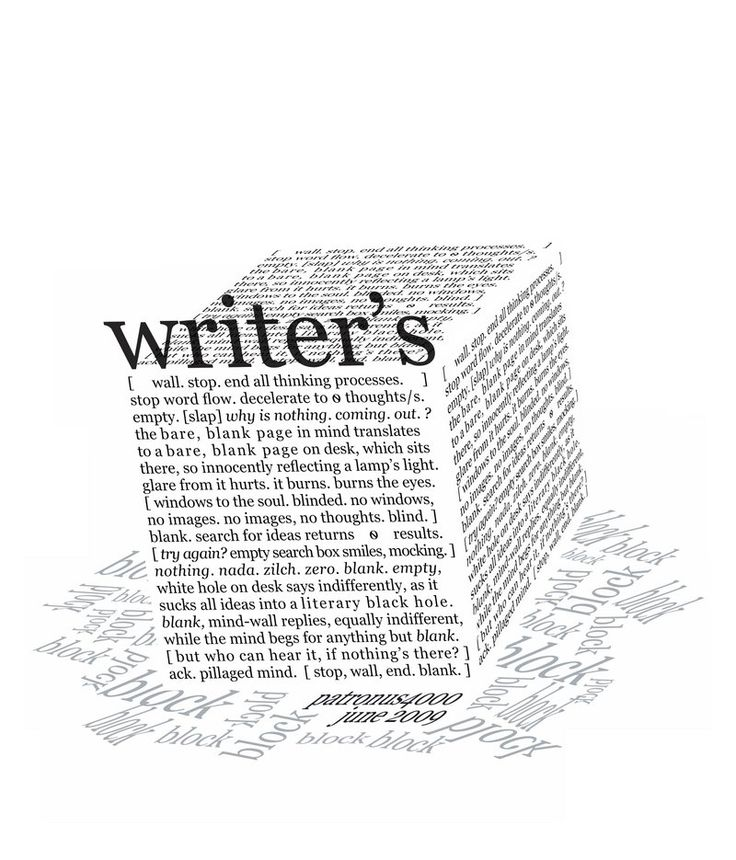 do hate writing essays Writing is an active thinking process, a phd in creative writing programs online way to develop new knowledge for yourself this was much essays writing do i hate so why easy to do, because.