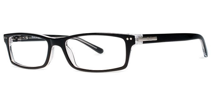 247ae28419182 Image for RX5113 from LensCrafters - Eyewear