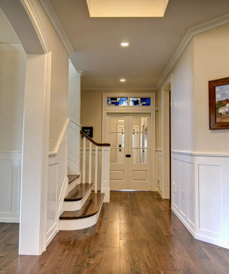 29 Best A Range Of Color Images On Pinterest: 29 Best Images About Sherwin Williams On Pinterest
