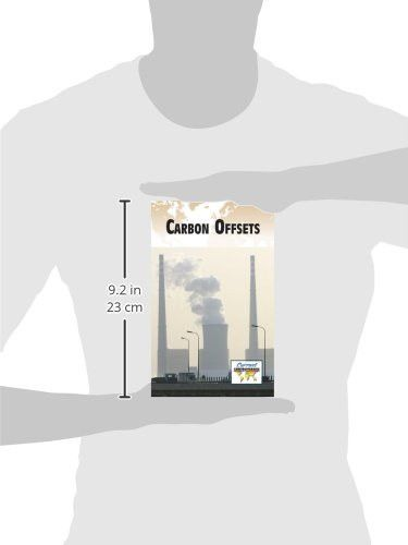 Carbon Offsets (Current Controversies)