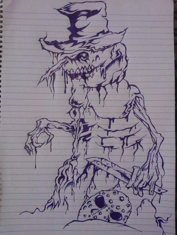 snowgoons killakikitt Draw