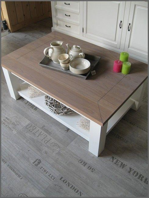 Landelijke meubelenlandelijke salontafels Archives » Landelijke meubelen