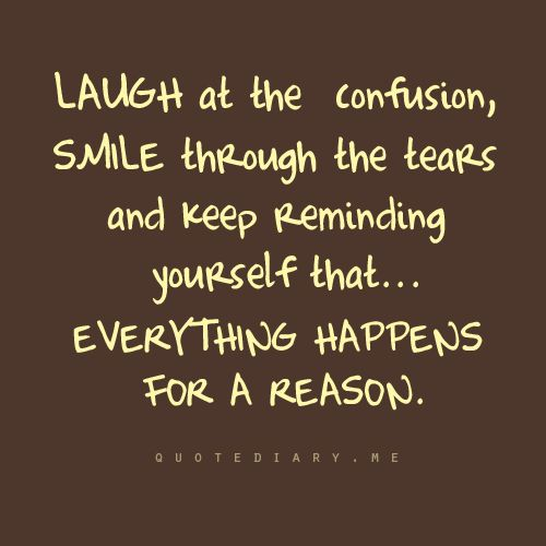 ...: Remember This, Laughing Smile, Keep Smile, Living Lifelaugh, Hard Time, Bridal Shower Food, Life Mottos, Favorite Quotes, Inspiration Quotes