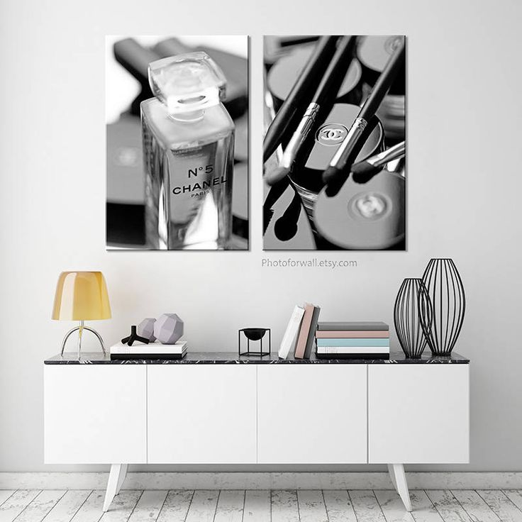 Large wall art by PHOTOFORWALL on Etsy