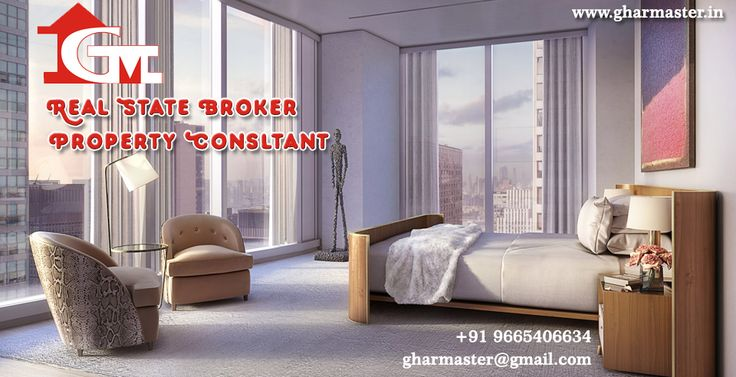 Contact us for #bestlocationflats #flatsonrent #buyFlats in Pimple Saudagar & Pimple Gurav, Pune http://www.gharmaster.in