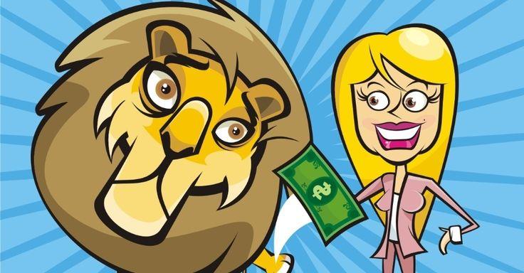 3 dicas para usar bem o dinheiro da restituição do Imposto de Renda