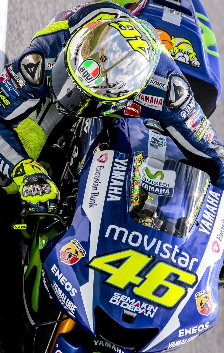 MotoGP ♥ - Pinned by Ryan Richard Gelatka #RyanGelatka RyanGelatka.com