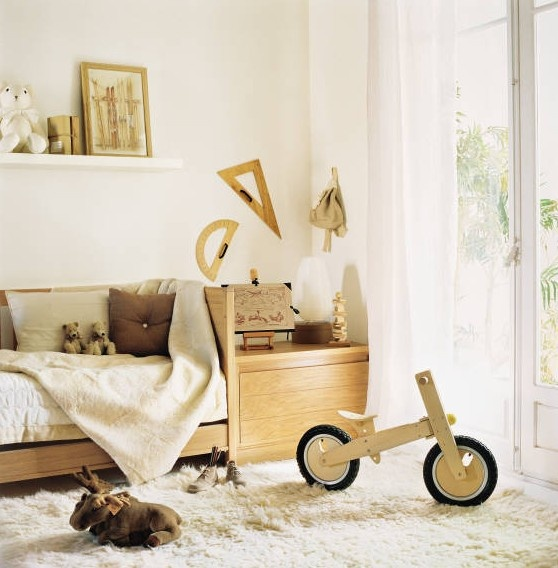 : Child Room, Cuarto Chicos, Fourth Child, Boys Rooms, Ideas Para, Boys Decor, Baby Rooms, Kids Rooms, Quarter
