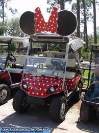 I need to talk to Cindy about having this for my raffle ticket selling cart at nexus years golf tournament.