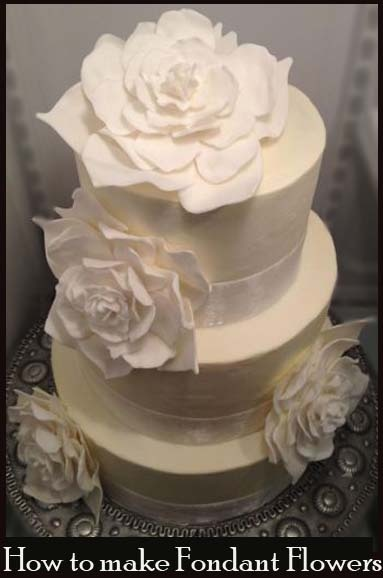 how to make fondant roses for wedding cakes 17 best images about fondant cakes on 15942
