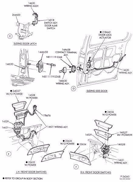 best 25  ford windstar ideas on pinterest