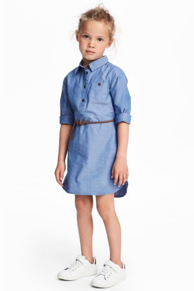 10 best H&M kids images on Pinterest   Prime rib, Ribs and Arm warmers