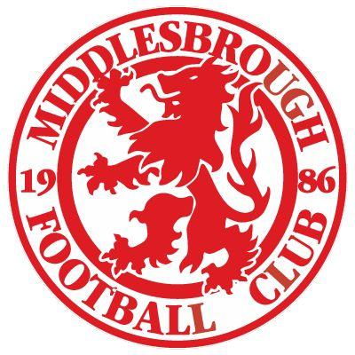 Middlesbrough - England