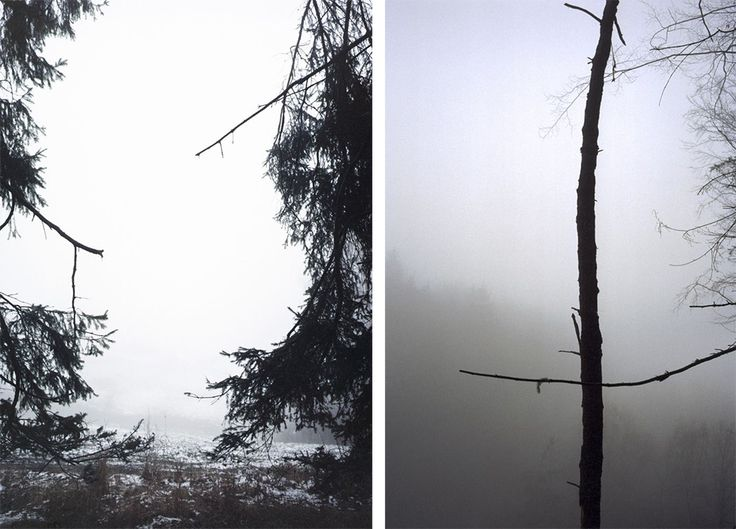 """<p>Jitka+Hanzlová+explores+in+her+various+series+of+photographs+the+individual,+his+surroundings,+and+the+landscape+in+which+he+lives.+In+so+doing,+she+often+approaches+the+sites+of+her+childhood,+an+aspect+that+she+describes+in+the+following+terms.+""""The+path+that+I+take+is+a+path+back+to+…</p>"""