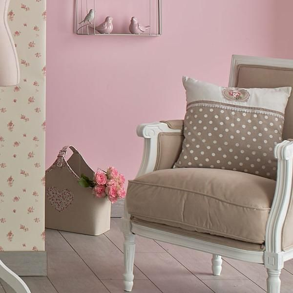Best 25 Pink Color Combination Ideas On Pinterest Color