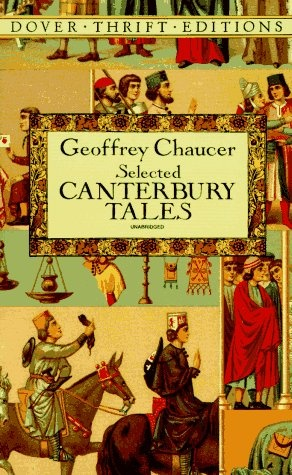 charity in chaucers canterbury tales essay Topic: compare and contrast the point of view of chaucer's wife of bath with erasmus' view of a wife's role, from the canterbury tales works cited: damrosch, david, kevin j h dettmar, susan j wolfson, peter j manning, christopher baswell, clare carroll, andrew hadfield, heather henderson, anne howland schotter, william chapman.