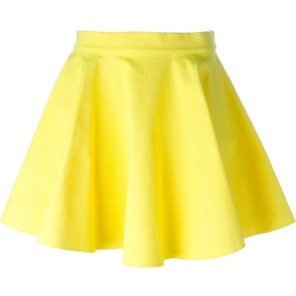 Shop for yellow skater skirt online at Target. Free shipping on purchases over $35 and save 5% every day with your Target REDcard.