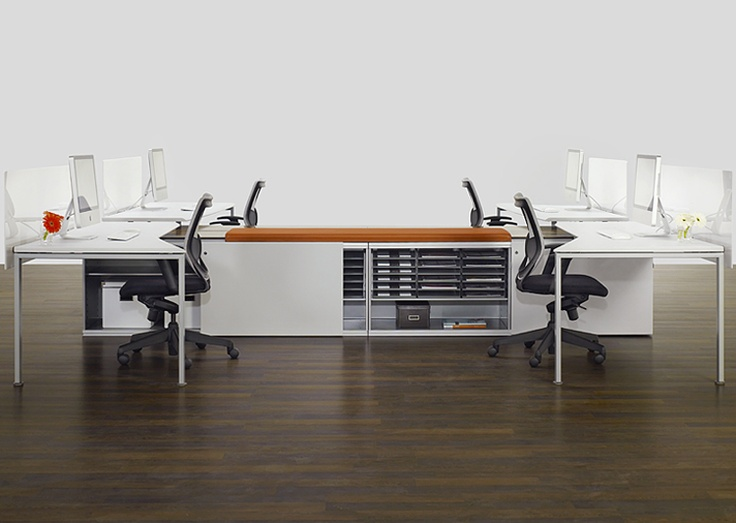 Cubicles Los Angeles Workstations   Crest Office Furniture