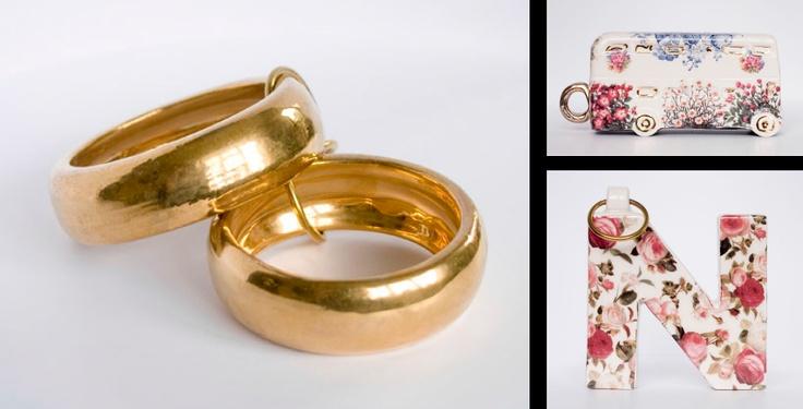Charm Bracelets & Charms   NicolaMalkin