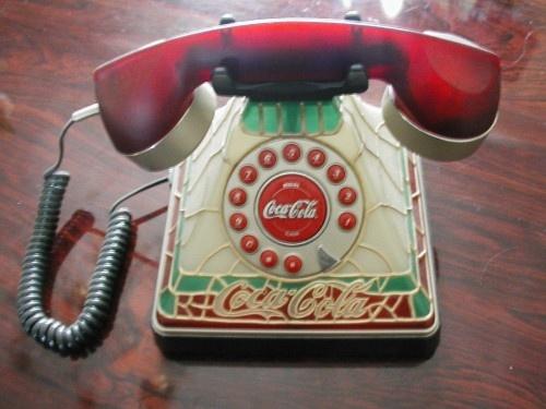 189 Best 14 Coke Lamps Amp Phones Frames Images On