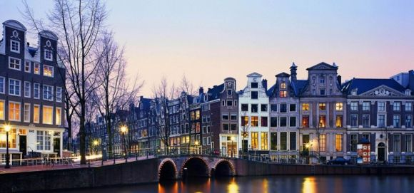 Check Out Amsterdam's top 77 tourist attractions, 88 things to do, 437 travel itineraries & more on TripHobo.Com