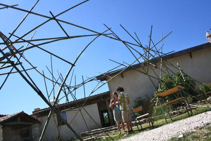 17 meilleures id es propos de architectes paysagistes for Recherche architecte paysagiste