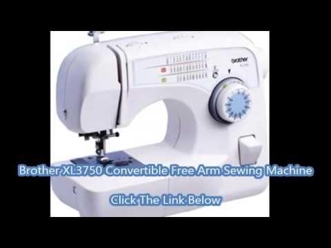 ce1100prw sewing machine