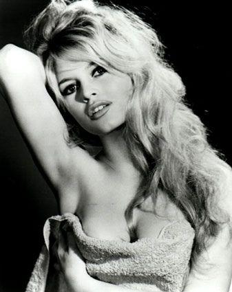Brigitte Anne-Marie Bardot - Google Search