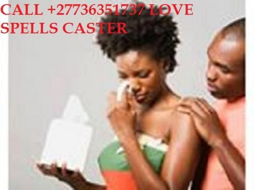 Bahrain Master Lost Love Spell Casters +27736351737 New Zealand Canada,Australia,Ontario, Melbourne,Sydney, MalaysiaCall +27 736351737 PROF MPINDI master of Love Spells has been working his love spells for over 22 years.What makes my sp