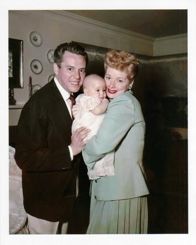 208 best images about Lucy and Desi on Pinterest | Nu'est ...