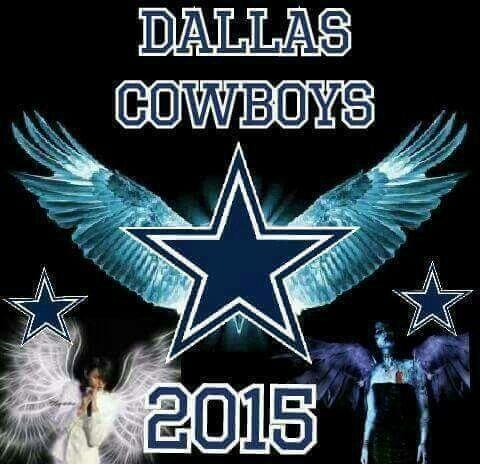 624 Best Dallas Cowboys Images On Pinterest