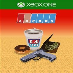 New Games Cheat LA Cops Xbox One Game Cheats - 200 Kills (50 points) ⇔ Kill 200 criminals. 100 Kills (50 points) ⇔ Kill 100 criminals. Hardcore Mode (100 points) ⇔  Complete all the game missions in Hardcore Mode.