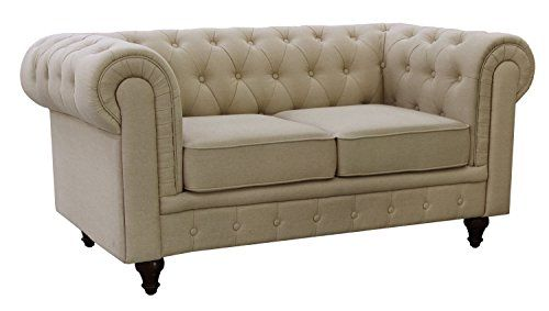 1000 Ideas About Fabric Chesterfield Sofa On Pinterest