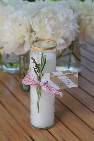 DIY baptism favors, baby shower favors, birthday party favors, wedding favors – Hatched Baby