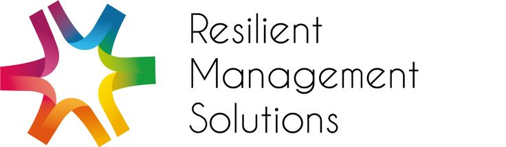 Resilient Management Solutions are a team of international headhunters located in the Midlands. A focused Headhunter and provider of Management Recruitment services to leading organisations at a Director & Board level.
