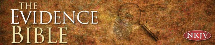 #Mormonism | Ray Comfort's Daily Evidence